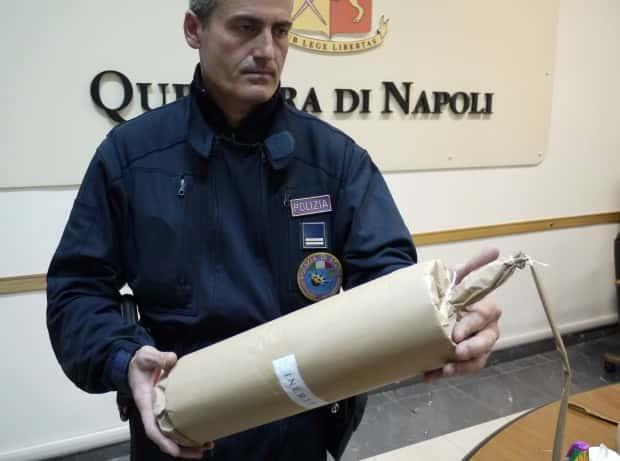 Il Napoli vince a Crotone ed è campione d'inverno