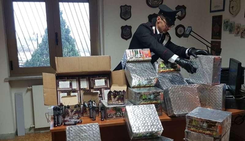 botti san sebastiano al vesuvio min1 - Napoli, dopo la bomba di Maradona arriva la bomba letale 'Hamsik 17'