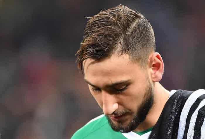 Calciomercato: C'è la juve dietro la rottura tra Donnarumma e il Milan. Mino Raiola complice di un piano portato avanti con l'ausilio di Pavel Nedved.