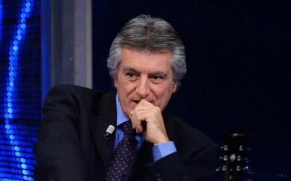 """Malfitano: """"La speranza dei Napoletani è inutile, la Juve sa come vincere"""""""