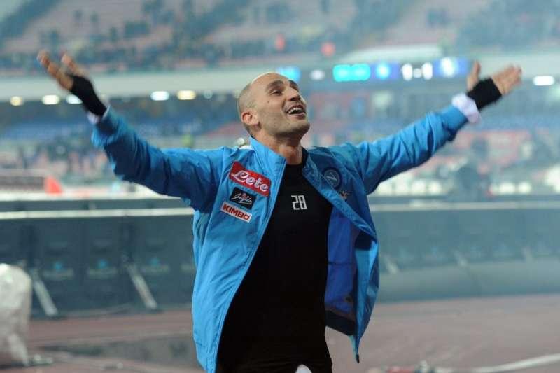 Gazzetta dello Sport, Cannavaro:
