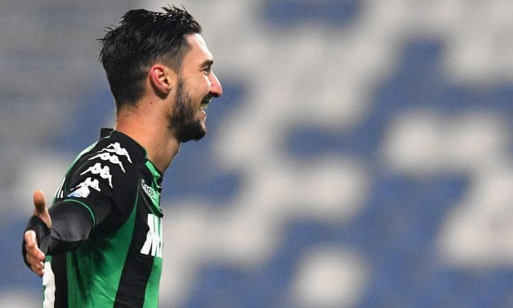 Juventus, Cuadrado è ko: trattative in corso per Politano e Carrasco