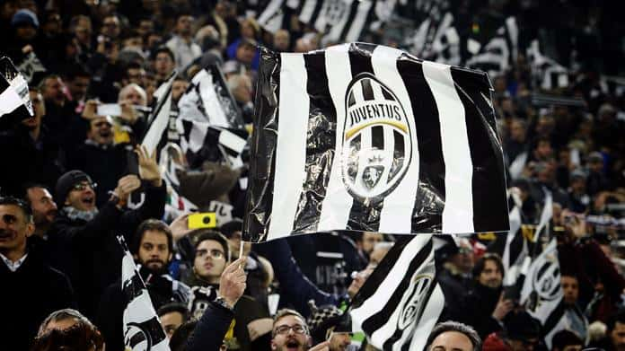 Da Torino gufano il Napoli. Ecco come finirà a Cagliari