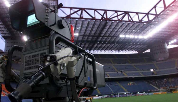 Diritti tv agli spagnoli di MediaPro. Guerra Sky-Lega serie A