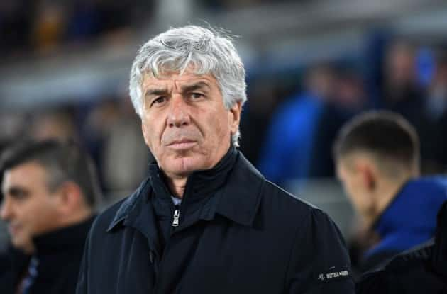 ZINGONIA. Calcio:Atalanta ci crede,con Juve dimenticare Europa