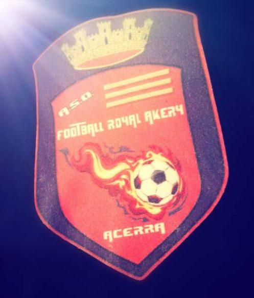 Lega Maued: Vittoria in rimonta per la Royal Akery. Battuto il Napoli Club
