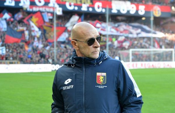 """Ballardini: """"non abbiamo paura del Napoli. Ecco cosa mi aspetto"""""""