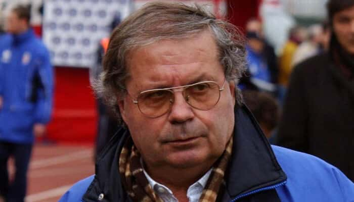 """Fascetti sul Napoli: """"va in giro a dare spettacolo, Sarri destabilizza i giocatori"""