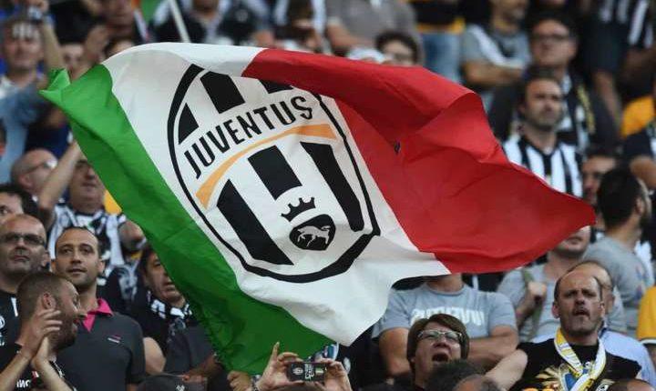"""Juventus Fan Club: """"mai più cori sul Vesuvio, basta odio, in memoria di Astori"""""""