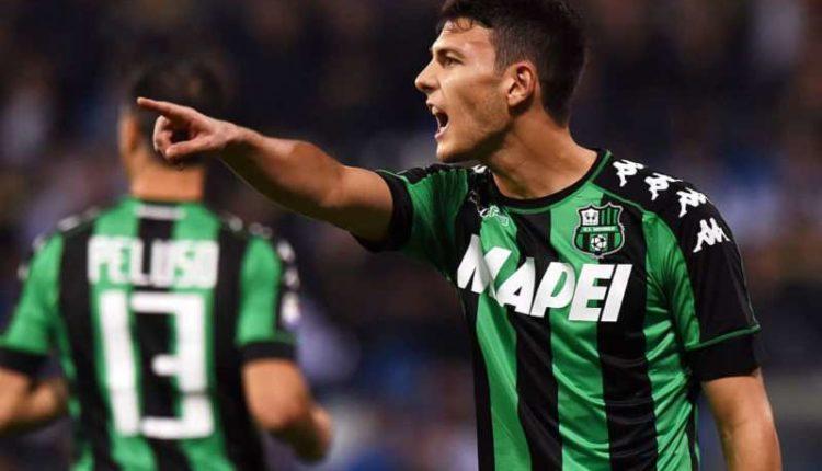 """Mazzitelli a Sky: """"Fermeremo il Napoli. Lo scudetto andrà alla Juve"""""""
