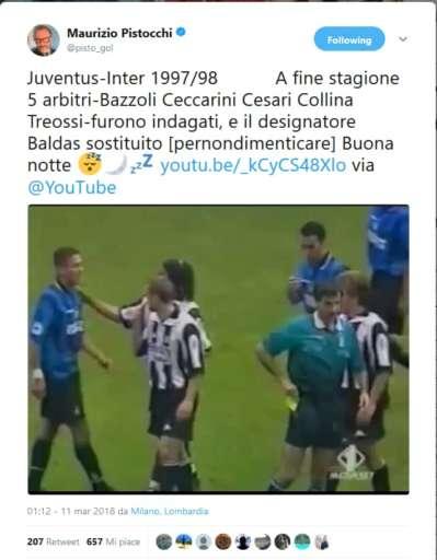Napolipiu Com Notizie Sul Calcio Napoli E Cultura Napoletana