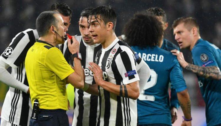 """D'amico: """"mi dispiace per i Napoletani, ma la Juve non perderà punti. Milik? è un buon giocatore"""""""