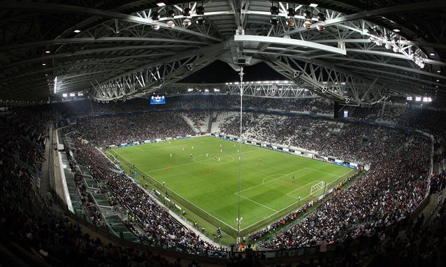 Juventus-Napoli, settore ospiti aperto ai tifosi azzurri