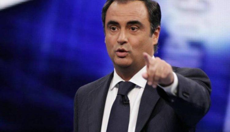 """Piccinini: """"Napoli, attenzione al Milan, hai visto cosa fa in casa"""""""