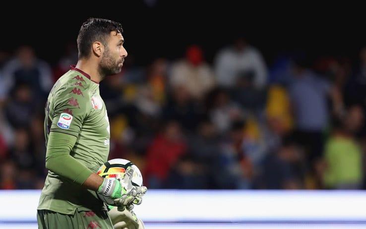 """Pedulla': """"Ancelotti vuole Sirigu e Leno, ma il Napoli perde tempo..."""""""