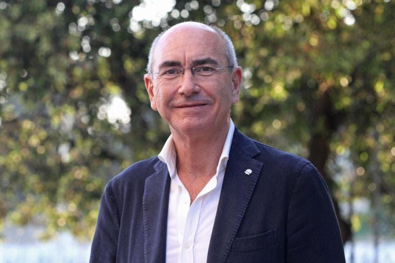 """Proiettili in lega: """"solo il Napoli solidale con l'AIA"""". Lo sfogo di Bucchioni"""