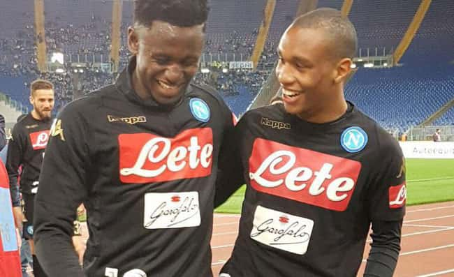 Che fine ha fatto Leandrinho. Il Napoli lo strappò a Real e City ma poi...