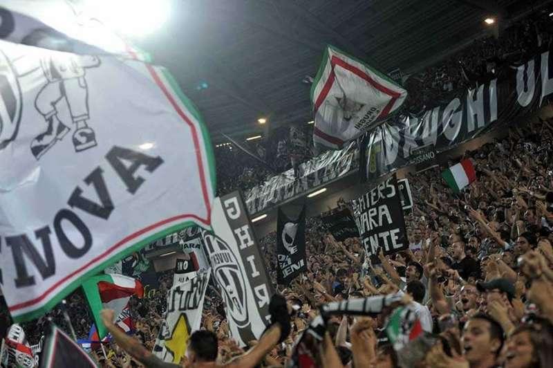 Napoletani aggrediti allo Stadium, quello che è successo è incredibile.