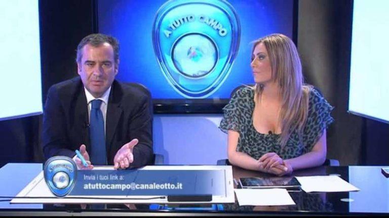 """SENTITE Del Genio: """"tv nazionali imbarazzanti dopo il goal di Koulibaly"""""""