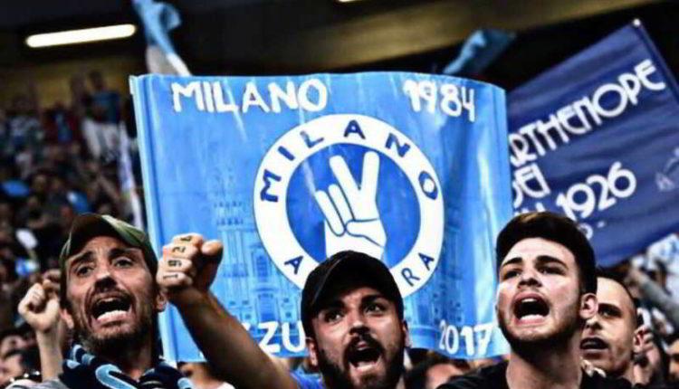 Napoli la spinta degli ultrà Tutti alla stazione alle 14.30