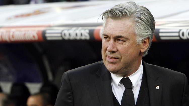 """Ancelotti contro la Juve: """"Non l'ho mai amata e non la amerò mai! È sempre stata una rivale"""". Nella sua autobiografia """"Preferisco la coppa: Vita, partite e miracoli di un normale fuoriclasse"""", Ancelotti è chiaro sull' esperienza alla Juventus."""