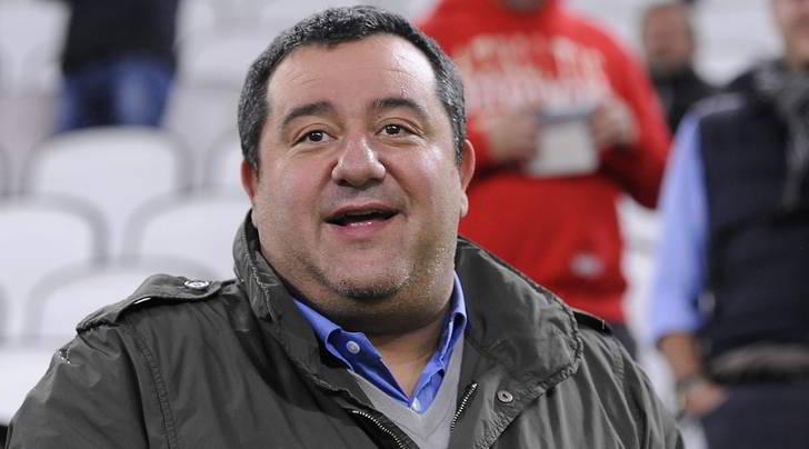 Mino Raiola ha parlato del Napoli. Il procuratore ha detto la sua su Ancelotti e ha consigliato agli azzurri di prendere Balotelli. Un passaggio importante, Raiola lo ha fatto su Lorenzo Insigne.