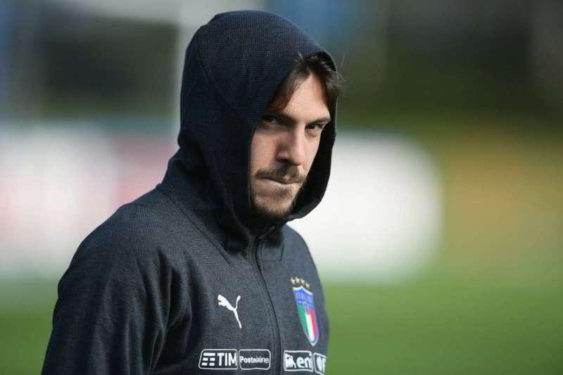 C'è caos intorno al nome di Simone Verdi, dopo la chiamata di Ancelotti l'esterno ha aperto al Napoli, ma Sky rivela di un accordo con l'Inter.
