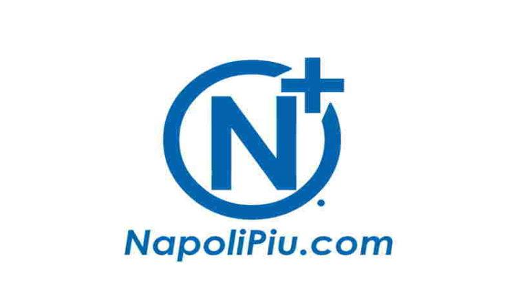 Napoli più è il sito che parla napoletano. Tutte le notizie sul calcio Napoli e le curiosità sulla storia di Napoli e la cultura Napoletana. Foto, video e interviste sui partenopei e le anticipazioni sulla SSC Napoli.
