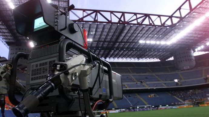 Diritti tv a Sky, Mediaset fuori. Novità sul doppio abbonamento e lo streaming