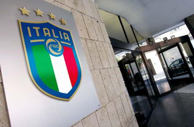 Il diritto di riacquisto anche in Italia. Svolta nel calciomercatoIl diritto di riacquisto anche in Italia. Svolta nel calciomercato