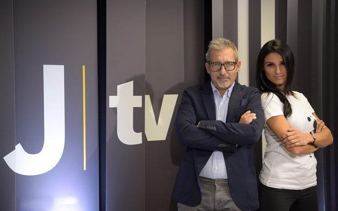 Clamoroso: Chiusa Juventus tv. Brutta notizia per gli juventini.