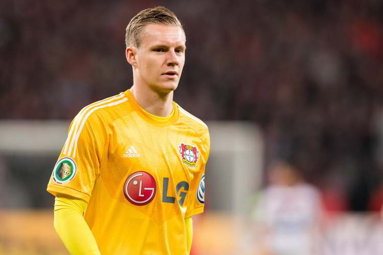 L'intermediario Fabio Parisi parlato della trattativa tra il Napoli e il Bayer Leverkusen per Leno. Il portiere tedesco vuole il Napoli, e spera di chiudere prima del mondiale.