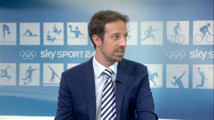"""Marchetti: """"Il Napoli segue un predestinato. De Laurentiis e Ancelotti hanno il colpo a sorpresa…"""""""