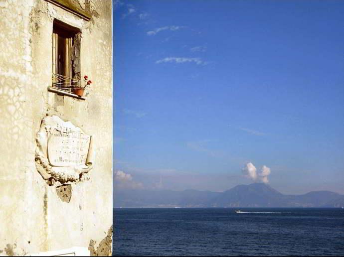 Napoli, Marechiaro: perchè si chiama così il borgo di Posillipo?