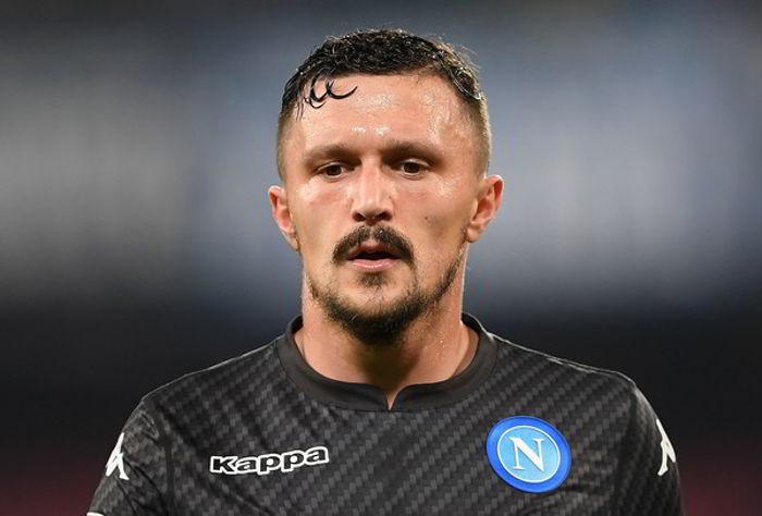 """L'agente di Mario Rui: """"Sarri non lo faceva giocare in B con l'Empoli, ora è al Mondiale""""."""