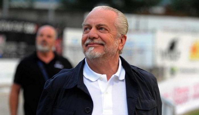 Il Napoli nella top 20 dei più ricchi del mondo secondo Forbes.