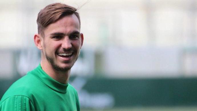Rai sport: Non solo Ruiz, per il Napoli sarà la settimana degli annunci