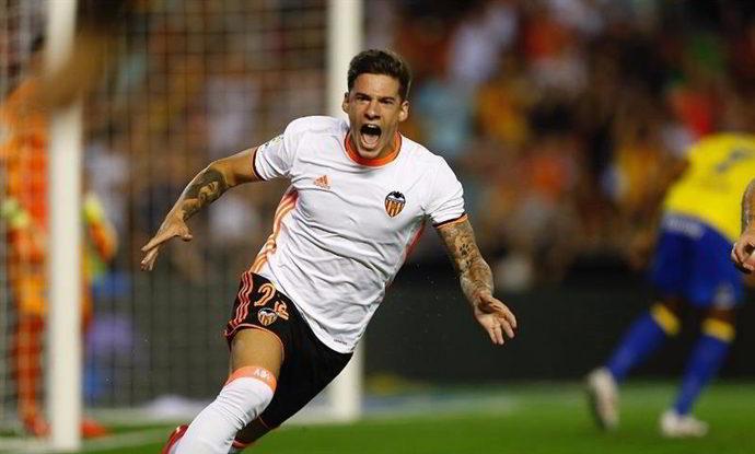 In Spagna sicuri: Ecco chi è il Mr X che vuole il Napoli per l'attacco.