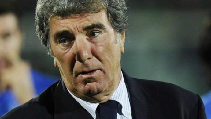 Dino Zoff ad Ancelotti: «Carlo, affida la porta a Meret. È pronto per una grande squadra»