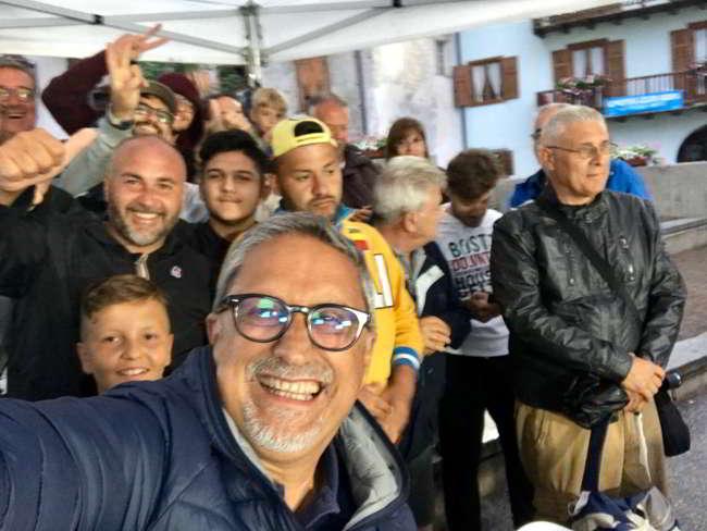 Napoli, minacce a Carlo Alvino: condannati 3 ultras del Napoli