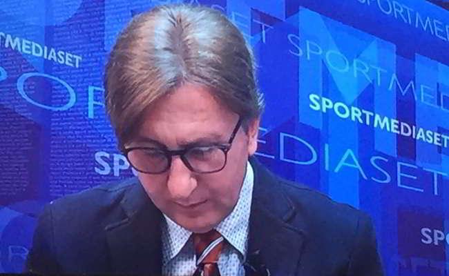 """Auriemma: """"E' vero, il Napoli tratta Cavani. Il fratello del matador lo spinge..."""""""
