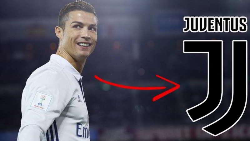 Ronaldo alla Juventus indigna gli operai Fiat: noi qui a pietire il salario