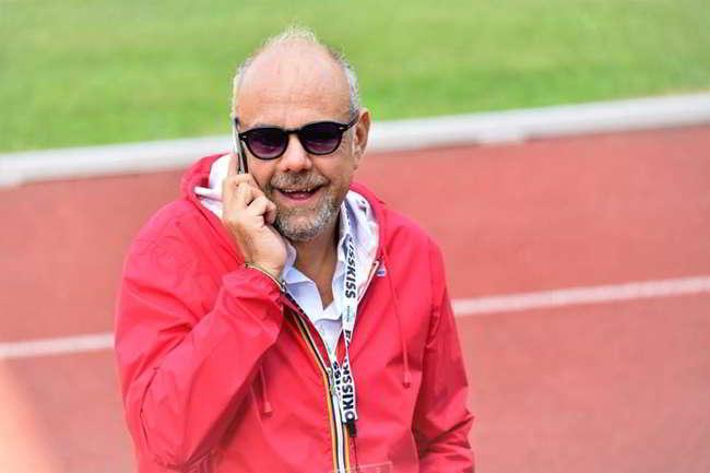 """De Maggio: """"Il Napoli non prenderà Cavani. Vi dico cosa ha detto De Laurentiis"""""""