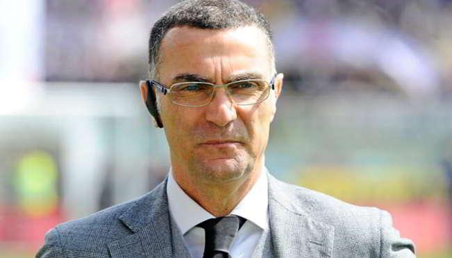 """Bergomi scaramantico: """" dietro la Juve c'è il Napoli, ma voglio proprio vedere chi compreranno..."""""""