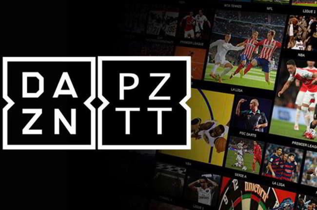 Meglio il pezzotto, Dazn è un disastro, tifosi infuriati contro la nuova web tv. Disagi pesanti, indegni di una partita di Serie A.