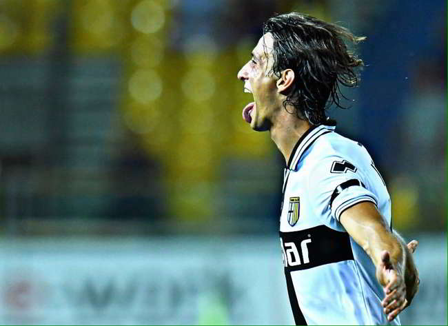 """Agente Inglese: """"Ha lasciato Napoli giocare, ma sogna la maglia azzurra"""""""
