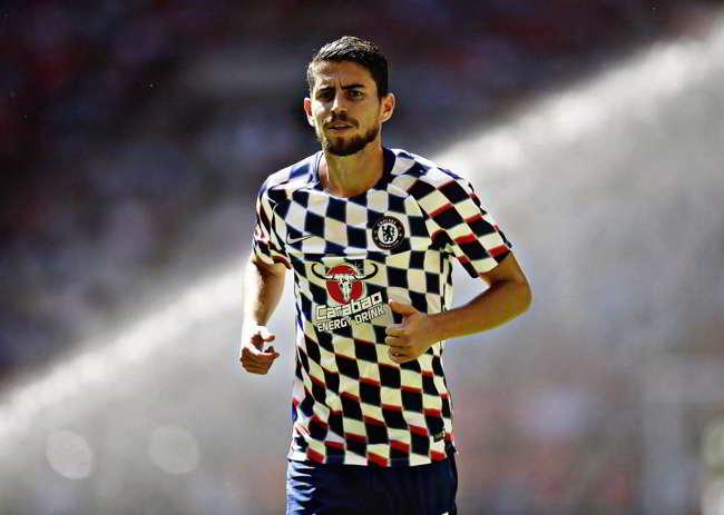 """Joao Santos ammette: """"Jorgino è molto legato a Napoli. Ecco cosa ha fatto dopo la vittoria contro la Lazio..."""""""
