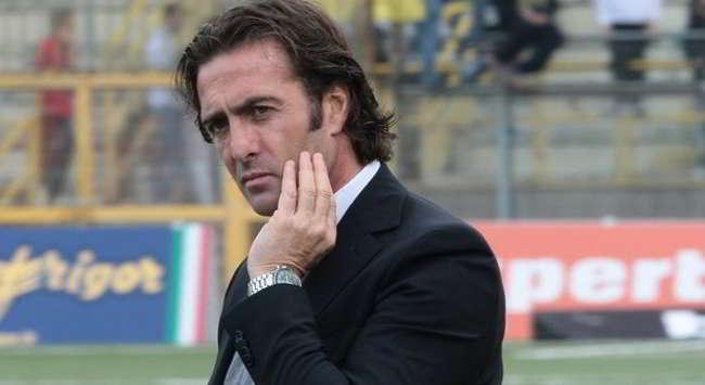 Schwoch: Inter e Roma davanti al Napoli. Ecco la rivelazione della serie A