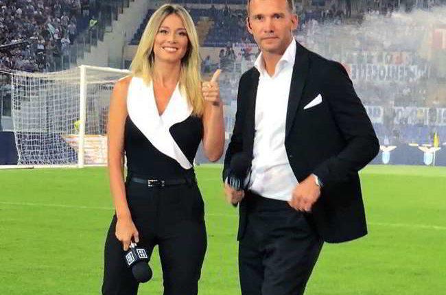Lazio-Napoli, Dazn prima partita da record: luci ed ombre.