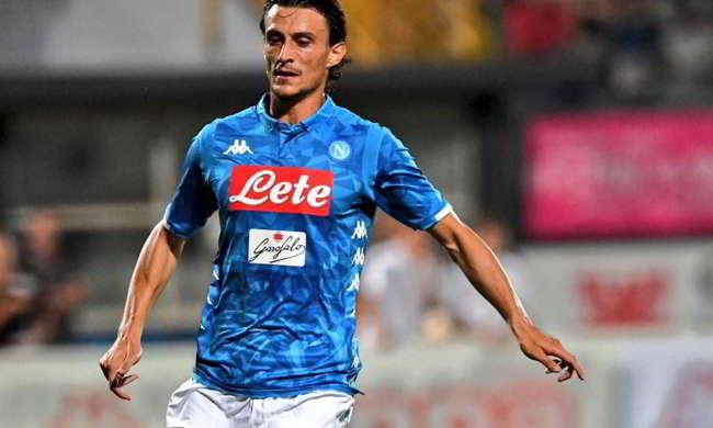 Napoli, Inglese al Parma, trattativa caldissima. Arriva un nuovo attaccante?